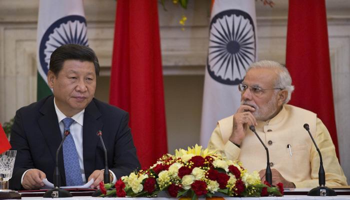 पाकिस्ताननंतर चीनला पंतप्रधान मोदींनी सुनावलं