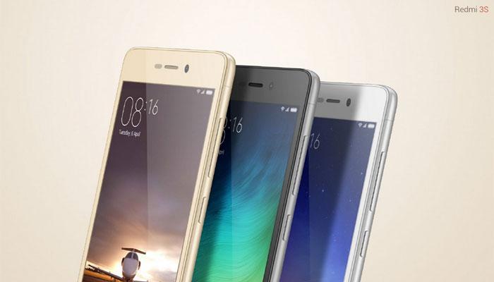 फक्त एक रुपयामध्ये मिळणार शाओमीचा स्मार्टफोन