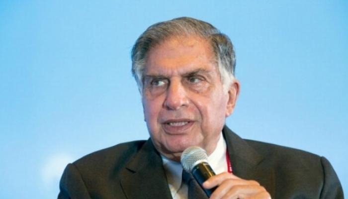 रतन टाटांनी सांगितलं, का पुन्हा सांभाळली टाटा ग्रुपची जबाबदारी