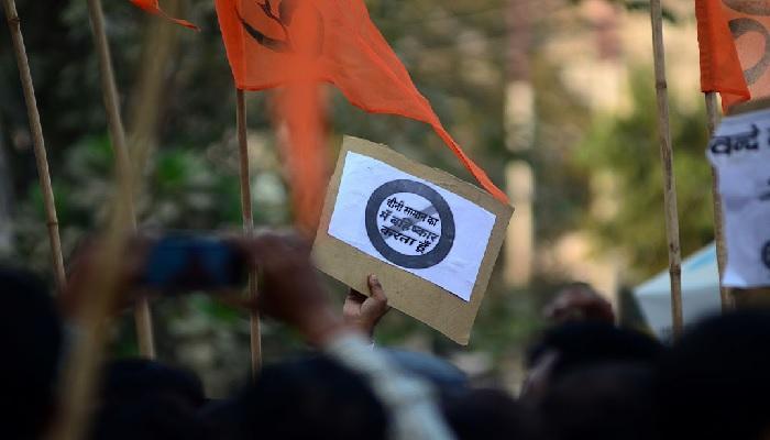चिनी सामानाच्या बहिष्काराने भारतालाच होईल नुकसान : चीन