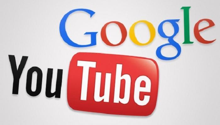 यू-ट्युब'मुळे गुगलच्या उत्पन्नात मोठी वाढ