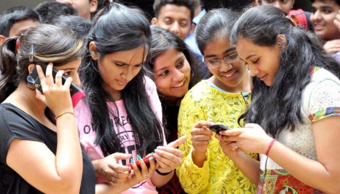 ११० कोटी मोबाईल युजर्सला मिळू शकते आनंदाची बातमी