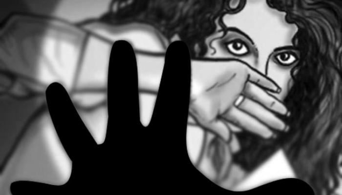 मुंबई पुन्हा एकदा सामूहिक बलात्काराने हादरली