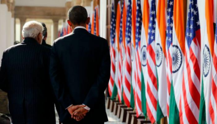 भारतात आयसीसकडून हल्ले होण्याचा अमेरिकेचा इशारा