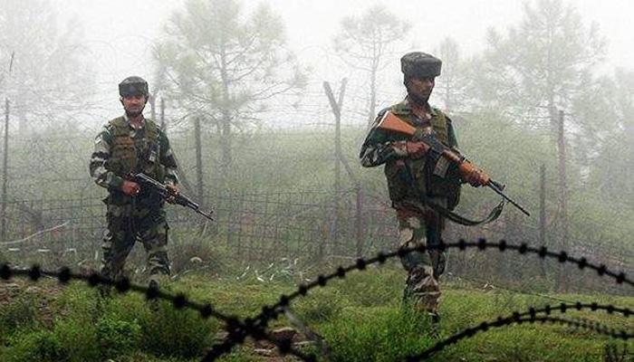 पाकिस्तानचे छुपे तळ उद्धवस्त, भारताकडून तोफांचा वापर - सूत्र