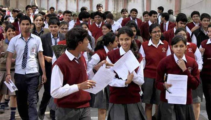 इंजिनिअरींगच्या विद्यार्थ्यांसाठी मोदी सरकारची खूशखबर