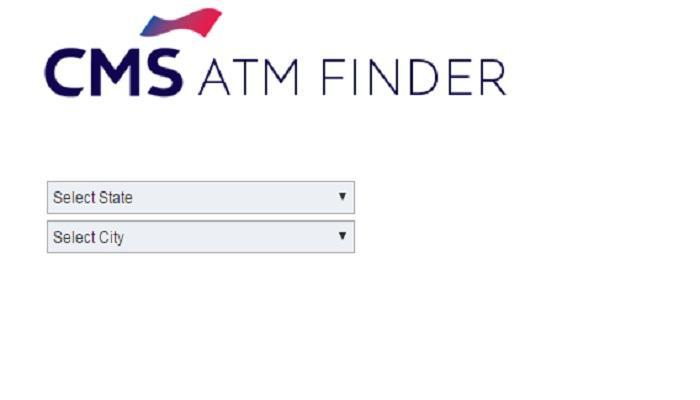 ही वेबसाईट सांगेल कोणत्या एटीएममध्ये आहे कॅश