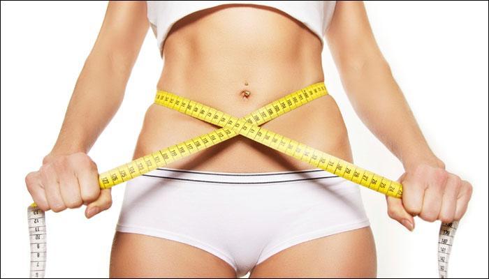 लठ्ठपणा कमी करा केवळ 7 दिवसांत (पाहा व्हिडिओ)