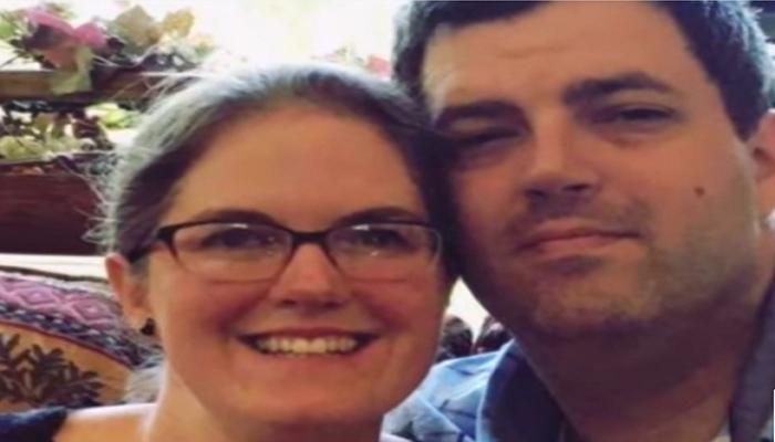 VIDEO : पत्नीचे विवाहबाहय संबंध उघड करण्यासाठी ड्रोन कॅमेऱ्याची मदत