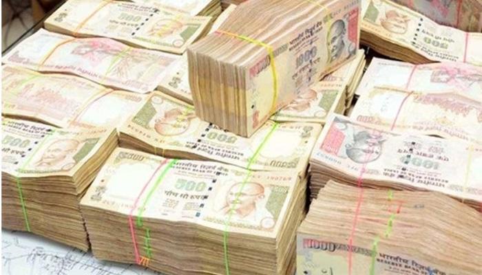 सांगलीत 19 लाख रुपयांची रोकड जप्त