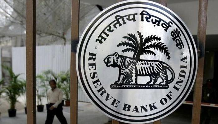 RBI निर्बंधाविरोधात राज्यातील पतसंस्था आक्रमक, मुंबईत काढणार मोर्चा