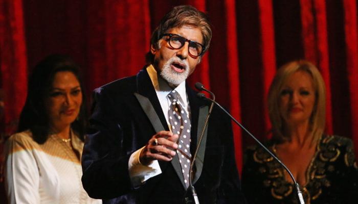 ४७ व्या आंतरराष्ट्रीय चित्रपट महोत्सवास गोव्यात सुरुवात