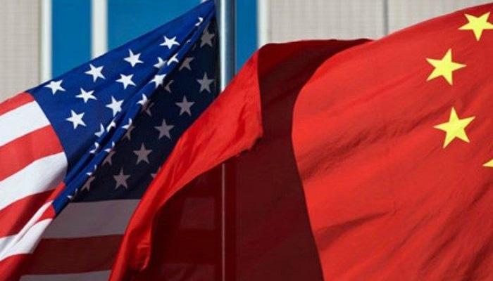 भारताच्या नोटबंदीने का खुश आहे अमेरिका आणि चीन...