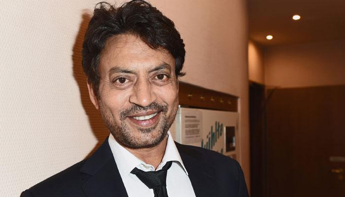 मार्चमध्ये प्रदर्शित होणार इरफान खानचा 'हिंदी मीडियम' चित्रपट