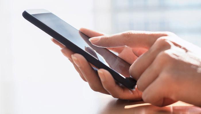 ५०० रुपयाचं मोबाईल रिचार्ज करणाऱ्यांनो सावधान !