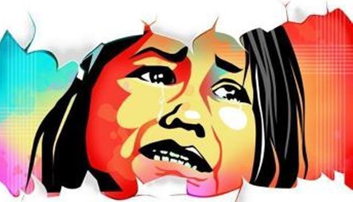 सहा वर्षांच्या मुलीवर अल्पवयीन मुलांकडून सामूहिक बलात्कार