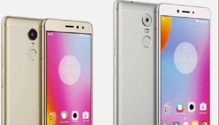 लेनोव्हो करणार नवा स्मार्टफोन लाँच