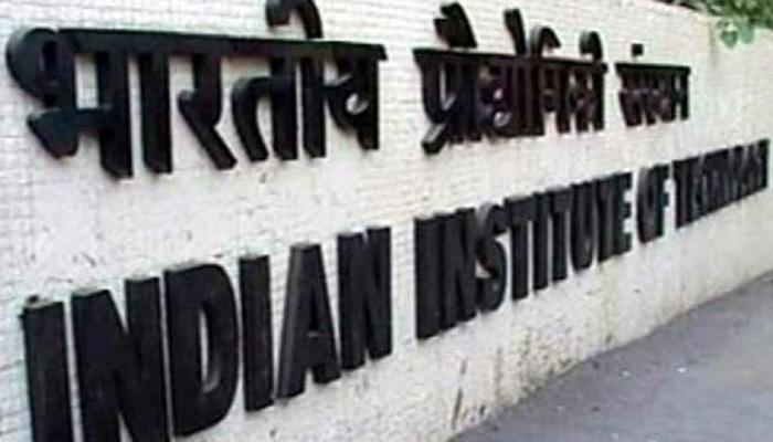 IIT विद्यार्थ्याना देणार एक कोटी पगाराची ऑफर