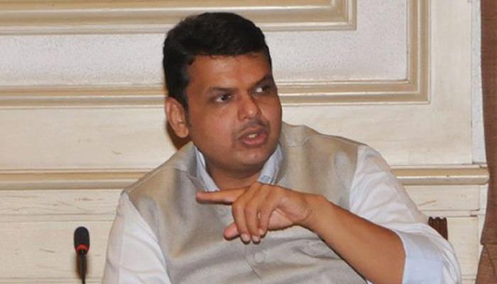 बिल्डरकडून होणारी फसवणूक थांबविण्यासाठी कडक धोरण : मुख्यमंत्री