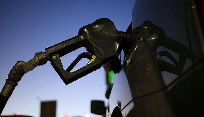 औरंगाबादमधील पेट्रोल पंप बंद, पालिका कारवाई बडग्यानंतर आंदोलन