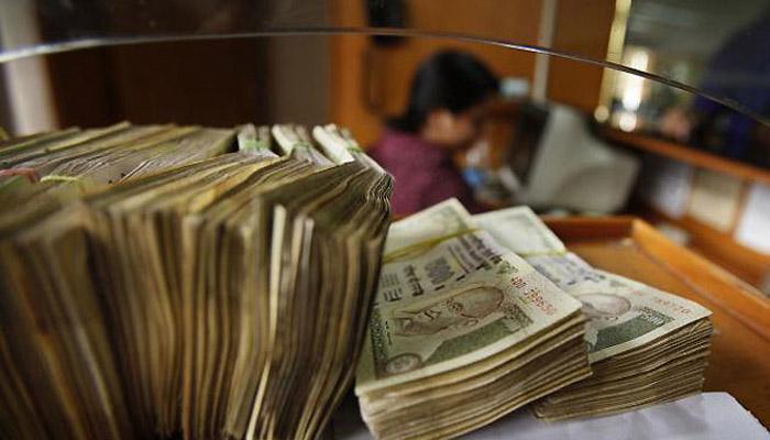 500 रुपयांच्या बदल्यात मिळणार 600 रुपये