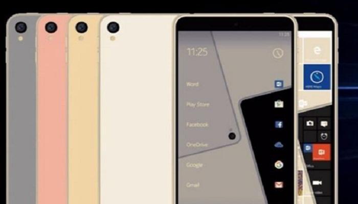 पुढील वर्षी लाँच होणार नोकियाचा स्मार्टफोन