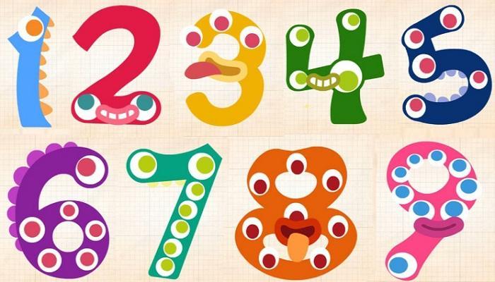 जन्मतारखेनुसार जाणून घ्या तुमचा शुभ रंग, दिवस आणि रत्न