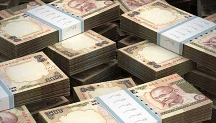 13, 860 कोटींचा काळा पैसा जाहीर करणारा गुजरातचा व्यापारी गायब