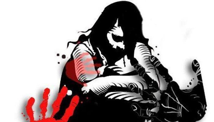 दिल्लीत अमेरिकन पर्यटक महिलेवर सामूहिक बलात्कार