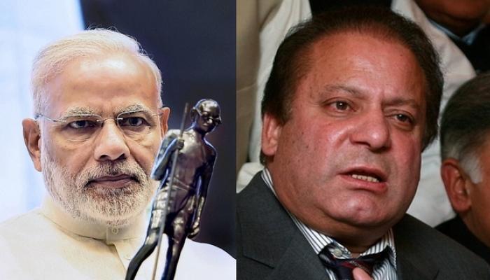 नोटबंदीचा पाकिस्तानलाही फटका, उच्चायुक्तांचे पगार रखडले