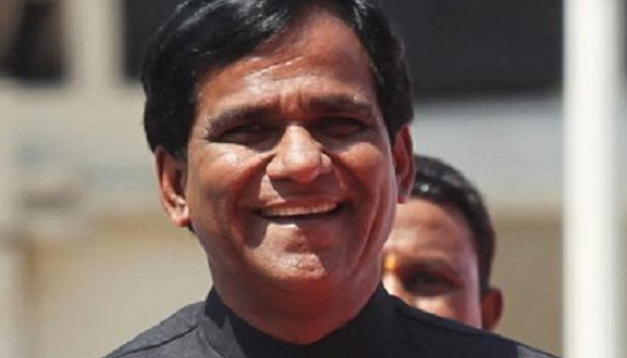 भाजप प्रदेशाध्यक्ष दानवेंचा शिवसेनेला जोरदार टोला, शरद पवारांवर टीका