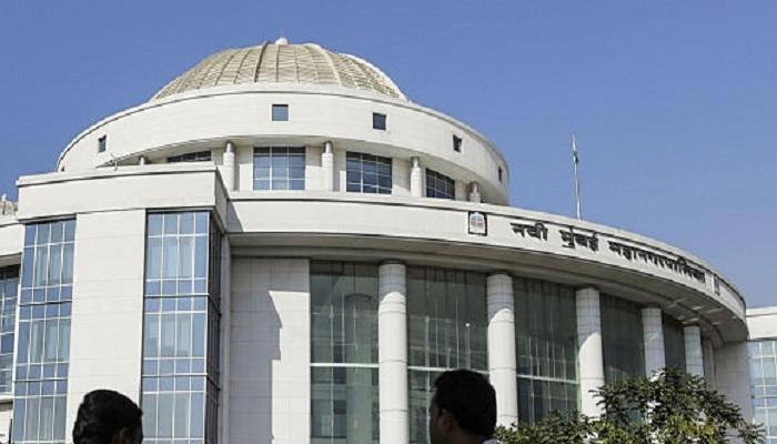 अनधिकृत बांधकाम : नवी मुंबईतील शिवसेनेच्या 'त्या' नगरसेवकांना मुंबई उच्च न्यायालयाचा दिलासा