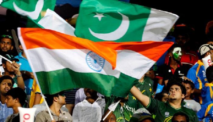 फायनल मॅचमध्ये भारताने पाकिस्तानला चारली धूळ