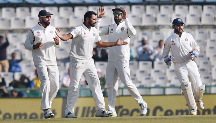 मुंबई टेस्ट आधी भारताच्या अडचणी वाढल्या
