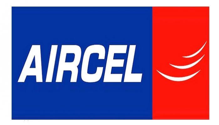 Aircelची फ्री डेटा ऑफर लॉन्च