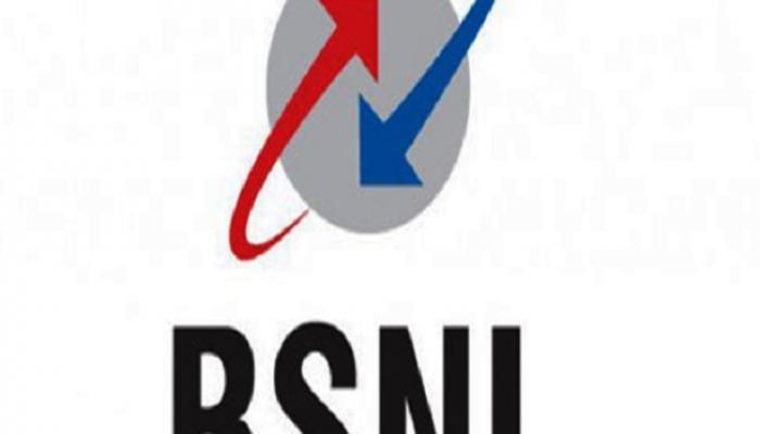 BSNL ची नवी अनलिमिटेड लोकल आणि STD कॉलिंग ऑफर