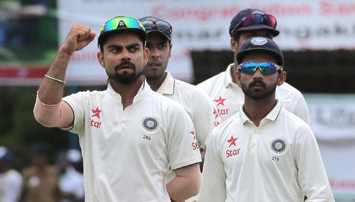 टीम इंडियाला मुंबई टेस्टपूर्वी जोरदार धक्का