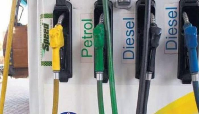 नोटबंदीनंतर आता पेट्रोल-डिझेलची धक्कादायक बातमी