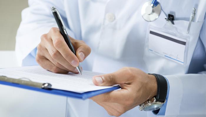 बोगस डॉक्टरांना चाप बसवण्यासाठी कायद्यात बदल