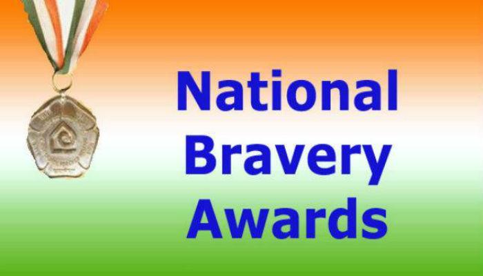 सहा महिन्यांचा जीव वाचवणाऱ्या निशाची राष्ट्रीय शौर्य पुरस्कारासाठी निवड