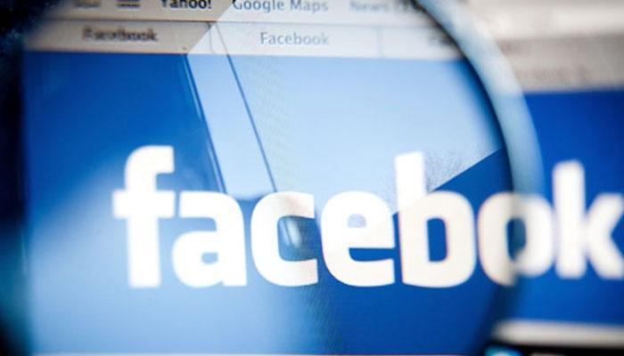 फेसबूकवर आता करु शकता एकसोबत ५० मित्रांसोबत व्हिडिओ चॅट