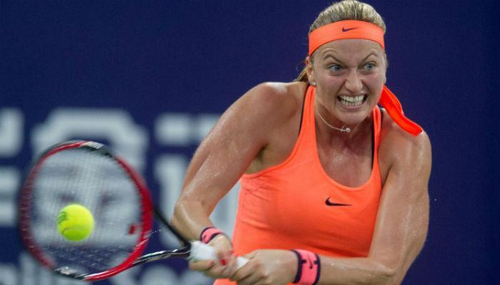 टेनिसपटूवर दरोडेखोरांचा चाकूहल्ला.... हाताला गंभीर जखम