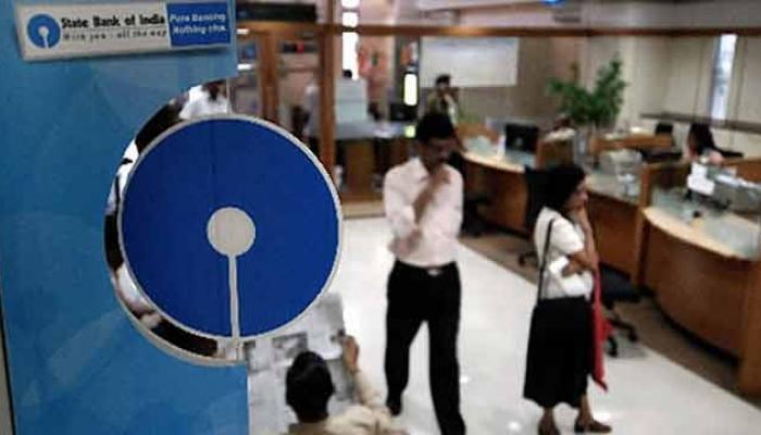 स्टेट बँक ऑफ इंडियाची स्वस्त कर्जाची भेट