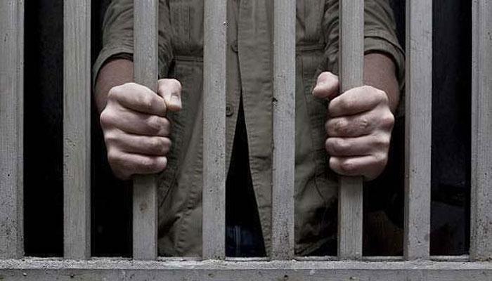 ब्राझिलच्या जेलमध्ये कैद्यांच्या गटात हाणामारी, 60 जणांचा मृत्यू