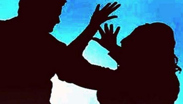 सांगलीत शाळकरी मुलीवर सामूहिक बलात्कार करून खून