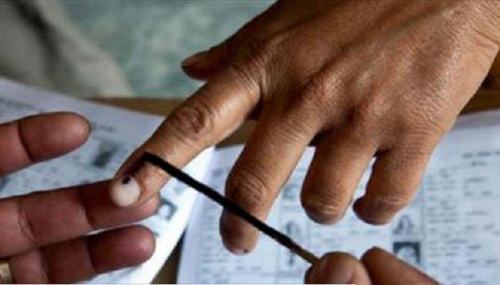 महापालिका, जिल्हा परिषद निवडणुकांचं बिगूल आज वाजण्याची शक्यता
