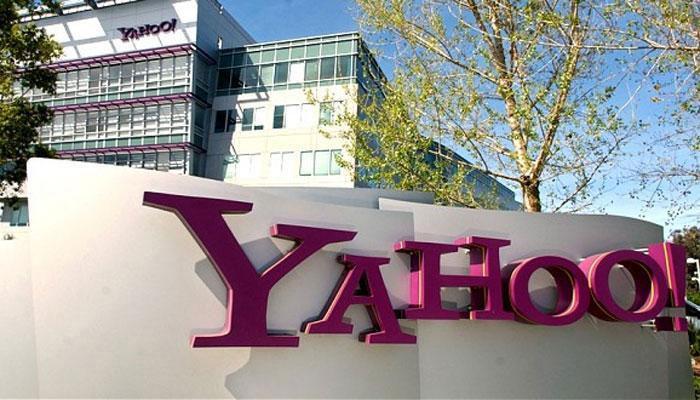 Yahoo चं नाव बदलणार