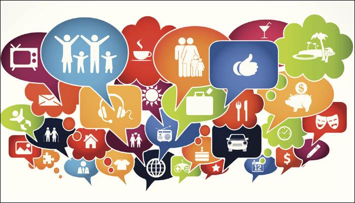 'फेसबुक'वरून कशी फैलावली जाते नकारात्मकता?