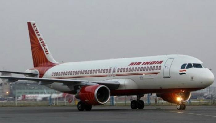 एअर इंडियाच्या विमानात सहा जागा महिलांसाठी राखीव