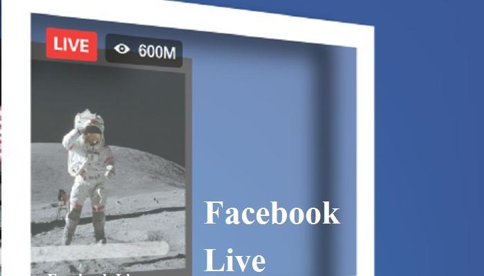 व्हाट्सअॅपनंतर आता फेसबूक डेस्कटॉपवर उपलब्ध होणार